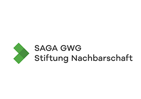 Logo Partner Saga GWG