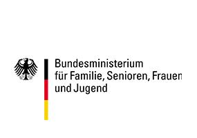 Logo Partner Bund Familie