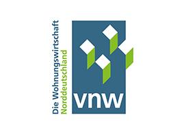 Logo vnw