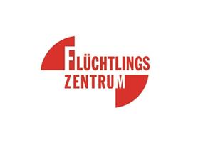 Logo Flüchtlingszentrum